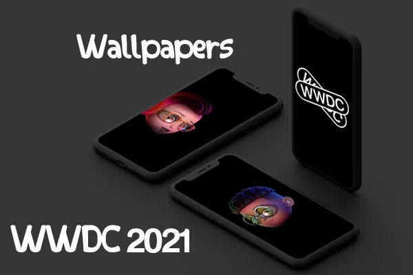 https://www.arbandr.com/2021/04/wwdc-2021-2021-wwdc2021-wallpapers.html