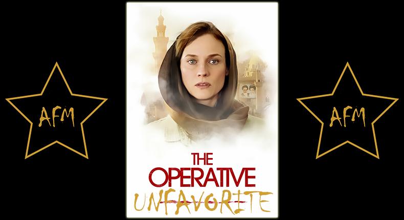 the-operative-hamora-leanglit-die-agentin