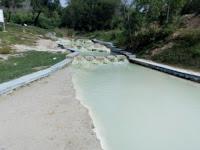 Liburan Seru di Banyu Panas Palimanan Cirebon