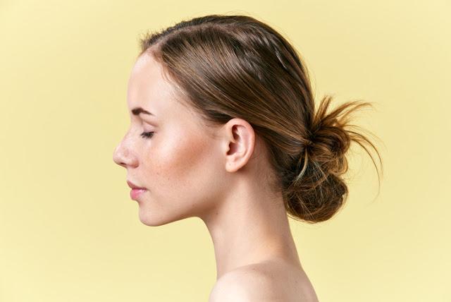 Cómo afecta el estrés a tu piel