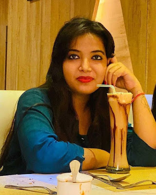 Jyoti Singh(Pawan Singh wife) Wiki Biography, Web Series, Movies, Photos Age, Height and other Details