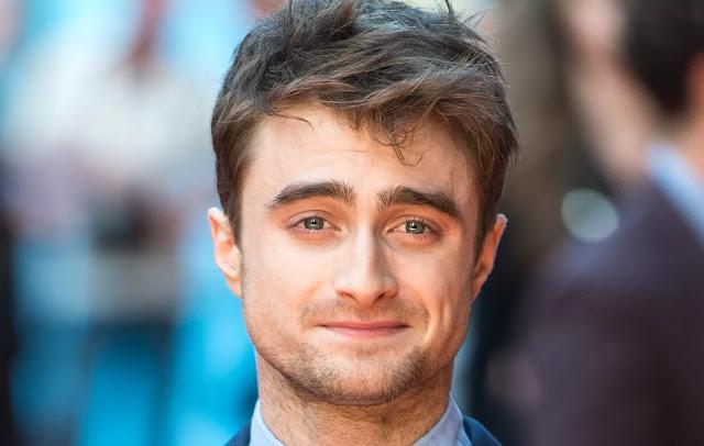 Daniel Radcliffe comenta em entrevista que parabenizou Rupert Grint pelo nascimento da filha | Ordem da Fênix Brasileira