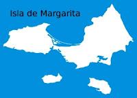 Ferry Puerto La Cruz Margarita Cumaná Carúpano