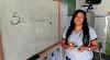 Vídeo de professora da rede municipal de Jacobina viraliza na internet