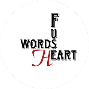 Words Fuse Heart