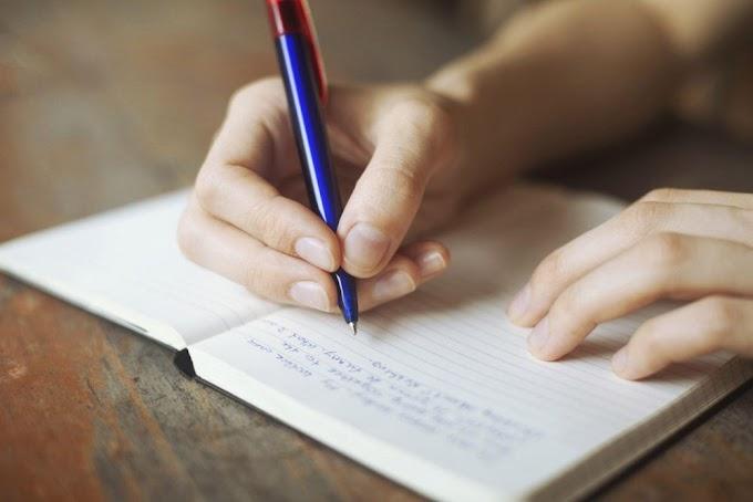 Féléves kötetíró műhelyprogramot indít a FISZ