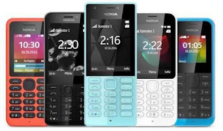 Nokia-150-USB-Driver-free-download
