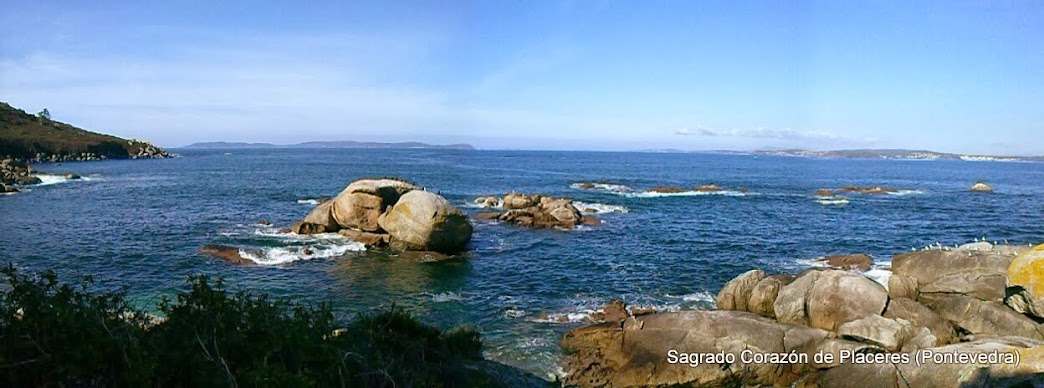 Aula da Natureza Cabo Udra