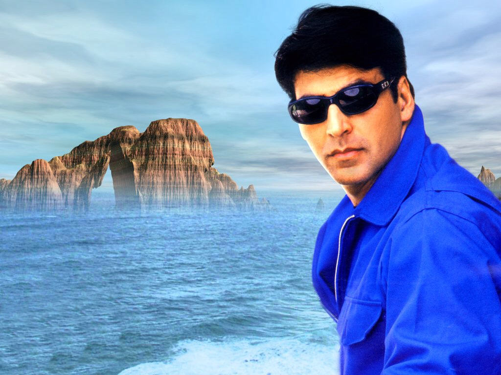 Hd Wallpapers Free Bollywood Hero Akshay Kumarakshay Kumar Funny