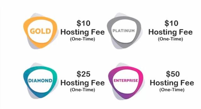 25 dollar 1 up platform - Get 100% Commission. - Tech Teacher Debashree