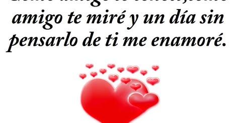 60 Rimas Cortas De Amor Para Enamorar Frases Romanticas