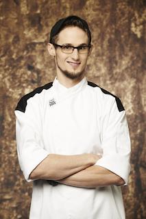 Eddie Jaskowiak