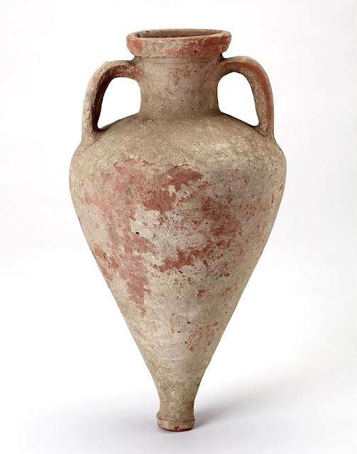 Austria's Salzburg Museum to return stolen Greek antiquities to Russia