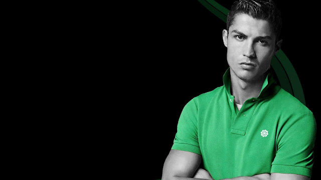 Top 55 Cristiano Ronaldo HD Wallpaper And Photo Collection 2018 ❤