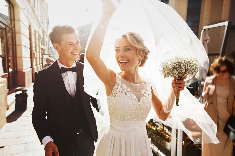 Gelin adayları için evde düğün hazırlığı önerileri
