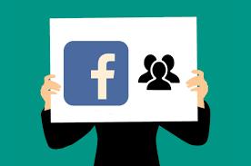 Facebook Shutting Irish Units at Centre of Tax Dispute
