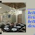 Best Architects & Interior Designers in Hyderabad