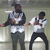 Video | Diamond Platnumz Ft. Rick Ross - Waka (HD) | Watch/Download