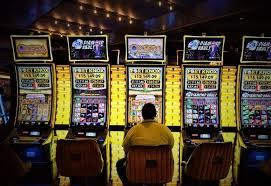 Alasan Permainan Slot Online Populer
