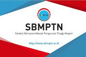 Pengumuman UTBK-SBMPTN 2020 Diundur Jadi 20 Agustus