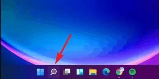 Cara Menggunakan Volume Mixer di Windows 11-4
