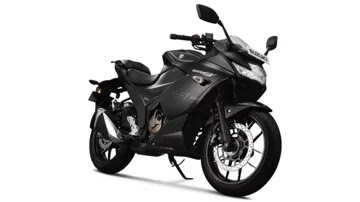 Suzuki Gixxer SF 250 benefits  images colours pictures
