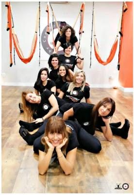 10-23-aout-stage-formation-professeurs-aeroyoga-yoga-aerien-frnace-aix-en-provence-paypin-offre-prix-logement-inclus-remise-sante-bienetre-ete