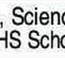 USMHS School, Wanted Teachers & HM / PRO