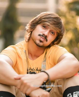 Adnaan Shaikh (Tik Tok Star) Biography in Hindi