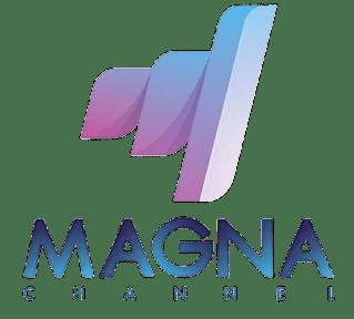 Frekuensi TV Magna Channel di Satelit Telkom 4 Terbaru