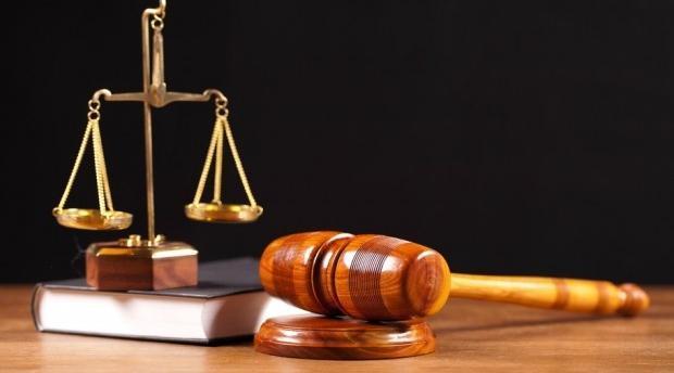 تفاصيل العقوبات الحبسية و الغرامات لمن خالف أوامر السلطات