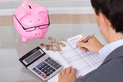 Ahorrar Dinero, Formas de Ahorrar Dinero, Ahorrar y Disfrutar a la vez, Formas de ganar dinero para ahorrar, Monetizar el blog para ganar dinero, epoca de crisis y ahorro, consejos para ahorrar,