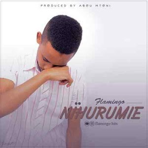 Download Mp3 | Flamingo - Nihurumie