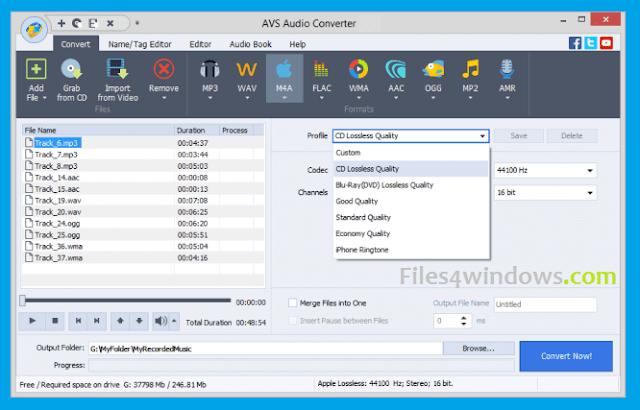 avs-audio-converter-for-windows