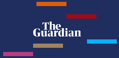 The Guardian (MOD, Premium) APK For Android