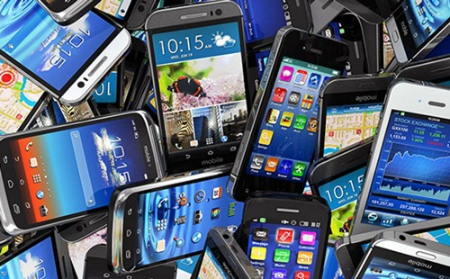 Tips Memilih HP Android yang Bagus dan Berkualitas Baca! Tips Memilih HP Android yang Bagus dan Berkualitas