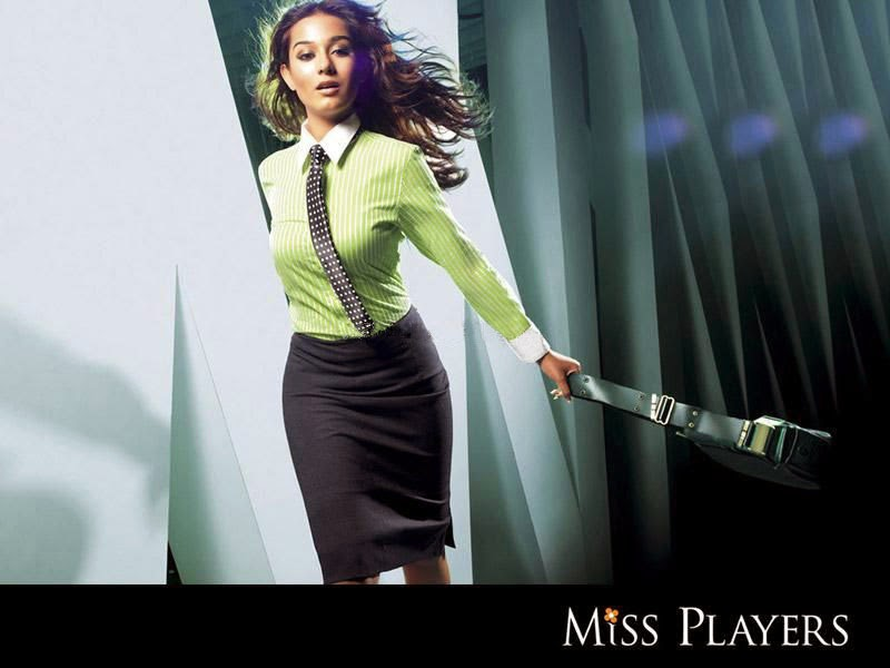 Amrita-Rao-Miss-Players-Wallpaper-7