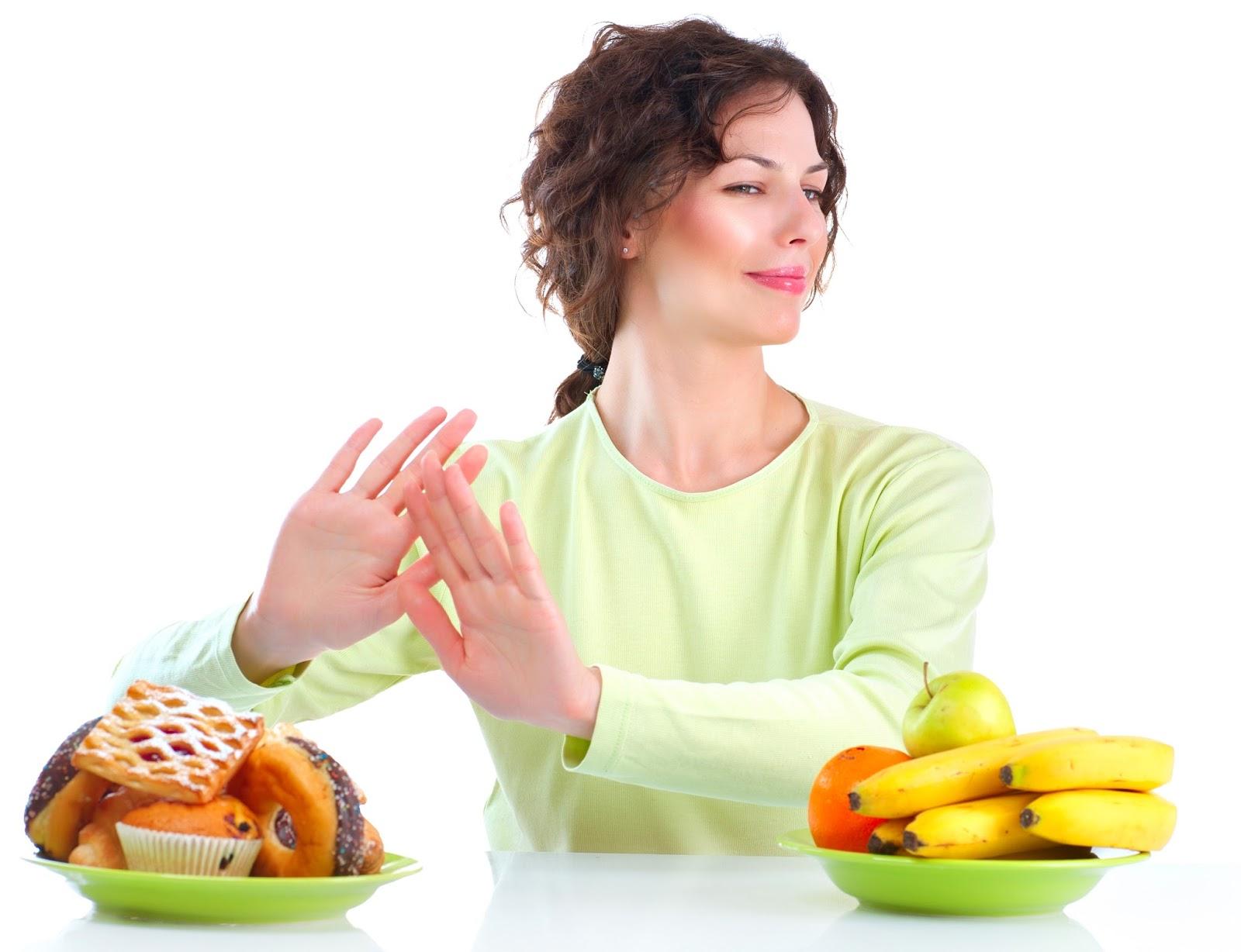 Pengaturan Menu Diet Mayo yang Benar Selama 13 Hari