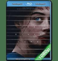 THE OTHER LAMB (2019) FULL 1080P HD MKV INGLÉS SUBTITULADO