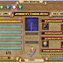 Wizard101's Socketing and Jewels: A Guide
