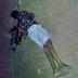 Homem é morto à tiros na Zona Rural de Cacimba de Areia