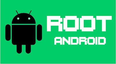 Panduan-Lengkap-Cara-Root-Perangkat-Android-Anda