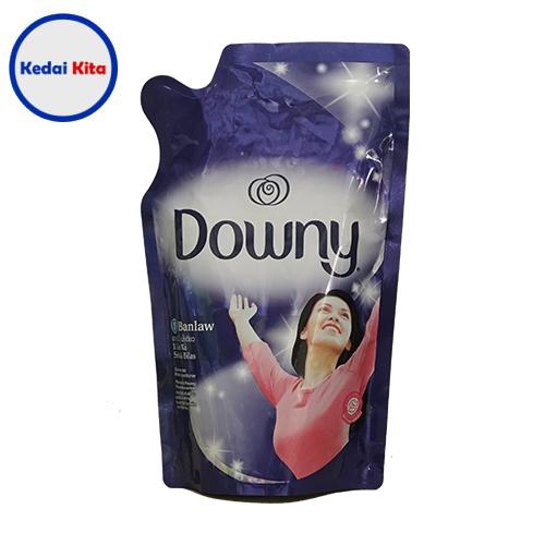 Downy Banlaw 230 ML
