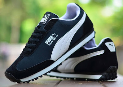 Tips Membedakan Sepatu Puma Original Dengan Yang Palsu