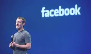 Enat digitalbiz @ Facebook to change the name of instagram and whatsapp