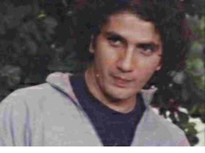 Faraaz khan death