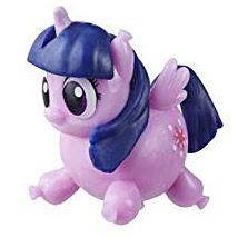 MLP Batch 2 Twilight Sparkle Blind Bag Pony