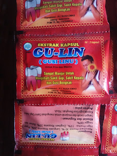 jual jamu sakit gigi berlubang, sakit kepala, gusi bengkak atau gigi abuh di surabaya