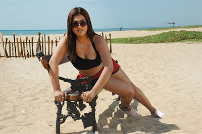 Sona very hot image