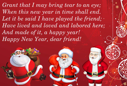 Merry-Christmas-sms-in-hindi